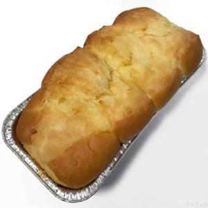 コストコの『ホテルブレッド』がふわふわな高級食パンで超おいしい!