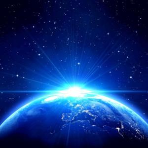 アシュタールのノエル・イニシエーション 宇宙意識を覚醒させ宇宙と直結する