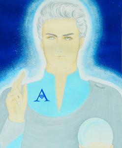 光の学校アシュタールからスターシードへのメッセージ