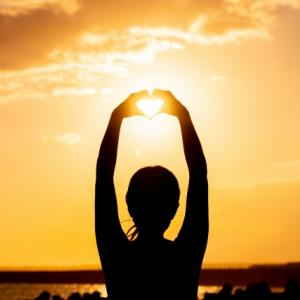 【瞑想講座】プリモーディアルサウンドメディテーション募集のお知らせ