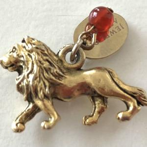クリスタルとライオンズゲートのキャンペーン7月31日24時までです!