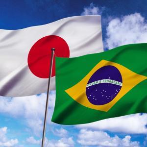 日本人よ誇りを持て!?あるブラジル人男性から見た日本と日本人!!