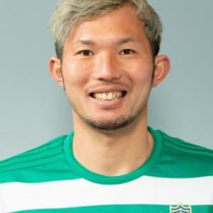 飯田 真輝選手、ありがとう!