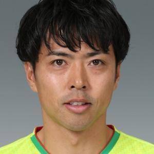 山本 真希選手が、期限付移籍で山雅に入団!