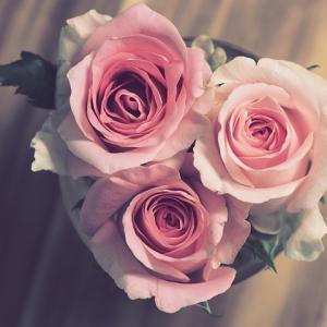 愛されたいと思ってない人の方が愛される理由とは