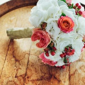 結婚したいのに結婚出来ない方はここを直せば結婚出来ます!