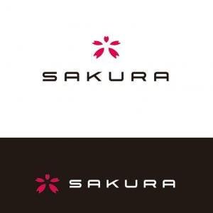 新型SAKURA