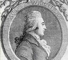 P.ヴラニツキー:交響曲 ニ長調Op.52