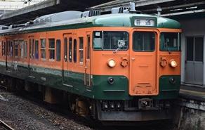 昭和の電車Ⅲ