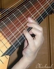 現代ギター社:情報漏洩