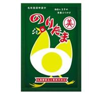 昭和の加工食品