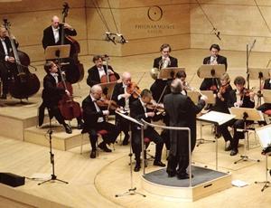 B.ヴァイル:Haydn Sym No.102