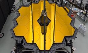 次世代(超大型)望遠鏡