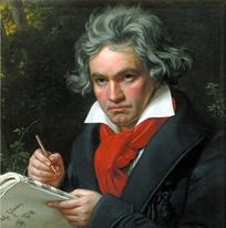ベートーベン・ベスト10
