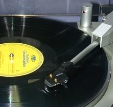 K.ベーム:Beethoven 「第九」 【独盤LP】