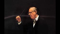 演奏時間:Mozart Sym No.40