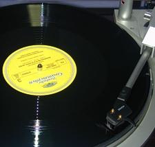 R.クーベリック:Beethoven「第9」LP (更新)
