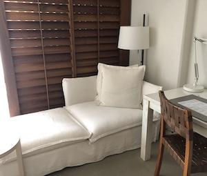 ハワイ・人気 モダン ホノルル ホテル客室の紹介