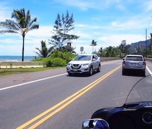 ハワイ直行便8・31まで延期になりました!