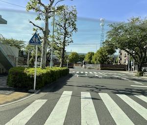 エリート東京大学!エリート十条駐屯地!