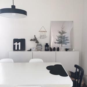 IKEA購入品♡ 奥行き20㎝の収納