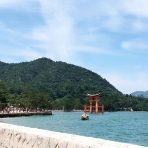 車検 が 安い キラスタイルは 岩国 大竹 宮島 西 広島 山口 宇部 にも出張して車検を通します。