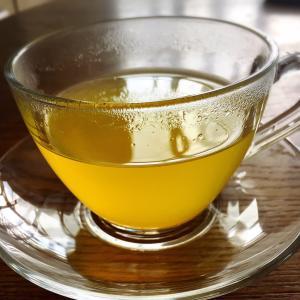 おすすめデトックス②肝臓の脂を溶かすスープ