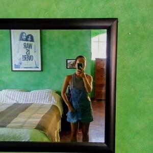 勝手にファンです♡メキシコ在住8年目アミさんのブログ