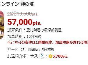食費1ケ月15000円チャレンジ6