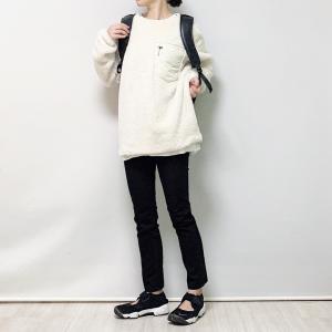 〇〇Engineered Garmentsフリースプルオーバー   楽天イーグルス感謝祭〇〇