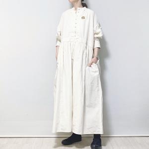 〇〇2回目〜*着画*【Rakuten Fashion】1,500円OFFクーポン出ています!〇〇