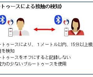 【J1・第19節_vs川崎(H)】『近くて遠い次のレベル』×0-1