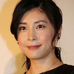 速報!女優の竹内結子が自殺。