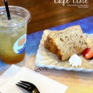 Café マルタ (しらす屋さんのカフェ:名取市ゆりあげ)