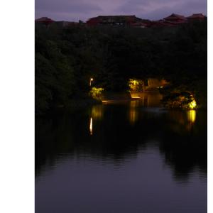 悲しき首里城Ⅱ 〜琉球の風〜