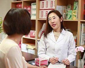 【血圧と動脈硬化と女性の関係②】京都市中京区とくこねえさんの漢方相談