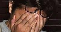 失踪直前に40回やり取り 横浜市の女性殺害容疑で白石容疑者を再逮捕