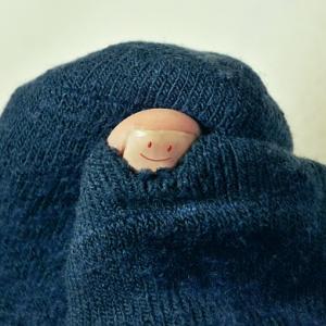 冷え性でも、靴下をはいて寝るのはお勧めできない理由!