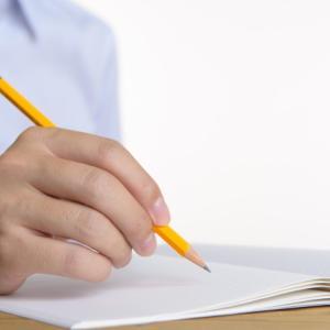 発達障害の診察なのに、IQ検査を行う理由を精神科医が解説!