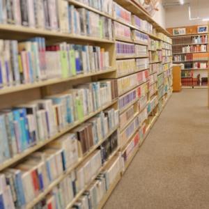 休職中に、図書館を利用してリハビリする方法を精神科医が解説!