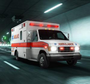 今日は救急蘇生法のインストラクターに行ってきました!