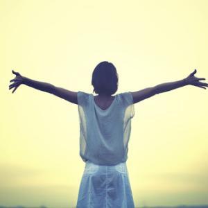 心も体もリラックスできる一番簡単な呼吸法を、精神科医が紹介!