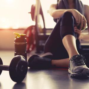 どのような根拠で、運動がメンタルヘルスにも有効なのか?