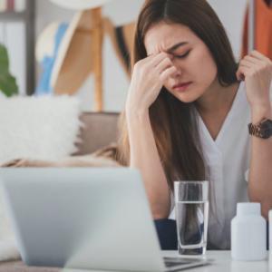 適応障害の人が、ストレス耐性を高めるコツを紹介!