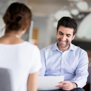 会社が出来る、メンタルヘルス不調の人が復職しやすい環境作り!