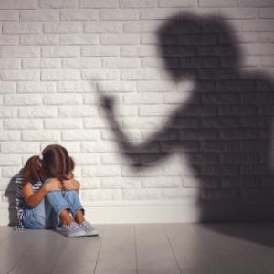 なぜ親子の関係は、メンタルが乱れるまでこじれるのか?