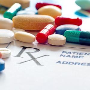 【うつ病】精神疾患における薬物治療の役割とは?