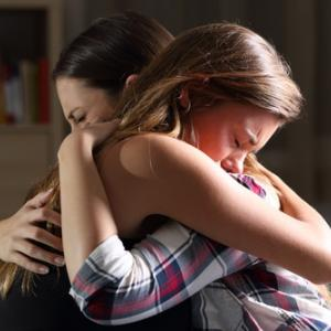 【グリーフ】支援者が遺族の悲しみと向き合う時に注意すること