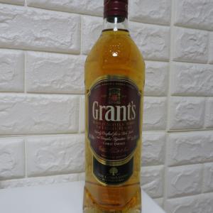 Grant's (グランツ)