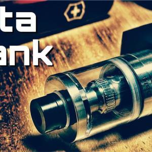 【偽】Peta Tank